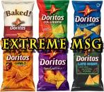 doritos-flavors-msg