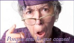 www.HijoSano.com