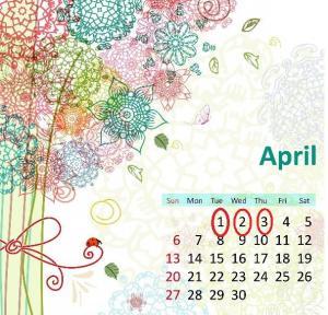 abril-mes-de-accion