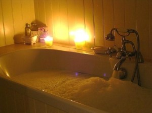 bath-bathtub