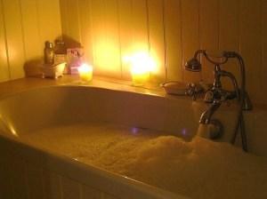 bath-bathtub
