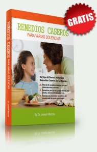 remedios-caseros-book