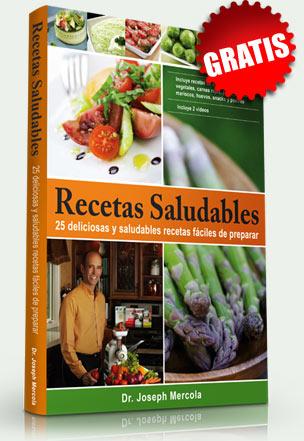 recetas-saludables-book